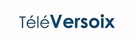 Télé Versoix |Le site de la chaîne TéléVersoix, la télé de la région de Versoix et de Genève Région ¦ La chaîne diffuse des programmes depuis 1994. ¦ Accédez ici à ce qui fait l'actualité locale et retrouvez tous nos reportages au cœur de l'information de proximité.