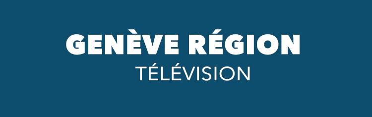 logo-geneve-region-tele-site