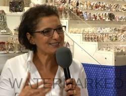 SOS empathie avec Jalila Susini-Henchiri