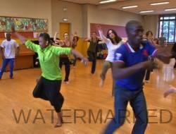 Les danses du Wassoulou invitées au festival Ô Mali