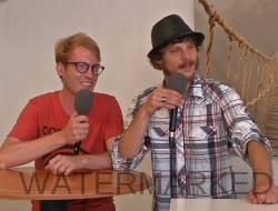 Le Zooloo Festival, l'événement musical à Versoix le 9 septembre