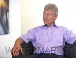 Le maire de Genthod inquiet de l'évolution de l'aéroport