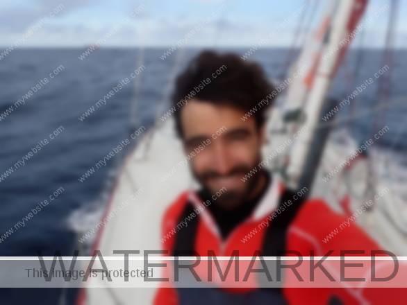 Alan Roura