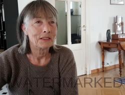 Fabienne Brunet
