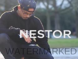 Spécial danse hip-hop avec la Bonne Vibes