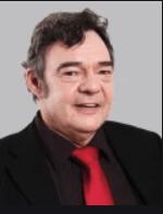 Michel Zimmermann Versoix