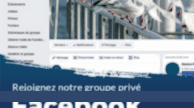 Versoix Facebook