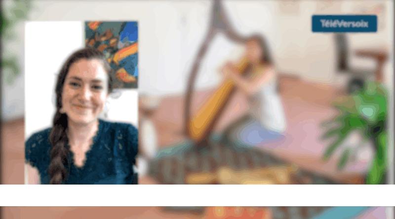 Soazic Le Guisquet Versoix