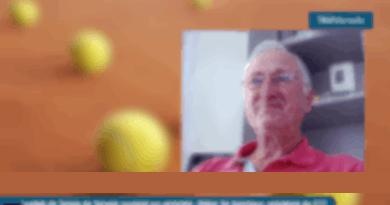 Le Tennis club de Versoix reprend ses activités sous conditions