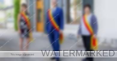 Bellevue dévoile la répartition des dicastères des Conseillers administratifs