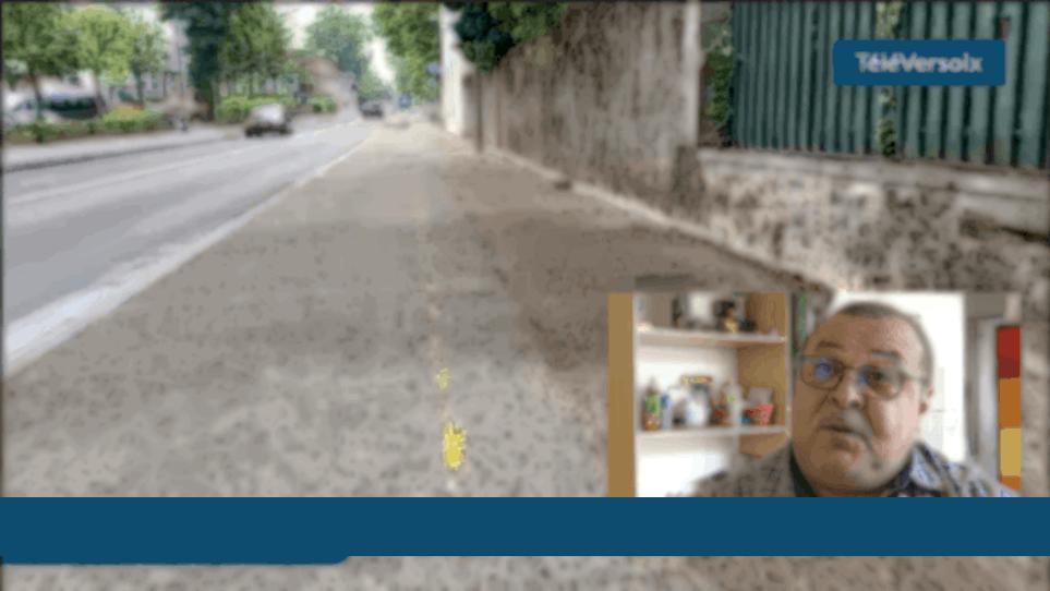Jamel Bourbala: «J'ai été victime d'un double handicap lors des élections»