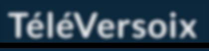Télé Versoix