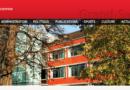 Site internet Mairie du Grand-Saconnex