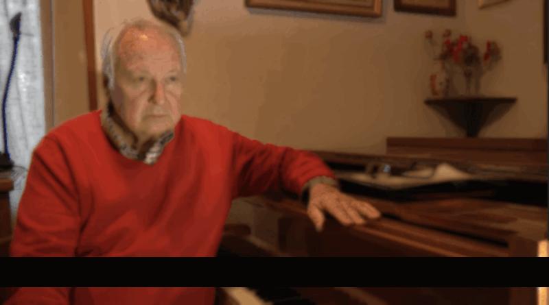 René Schneckenburger