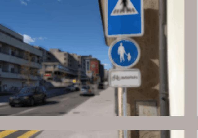 Route Suisse Versoix