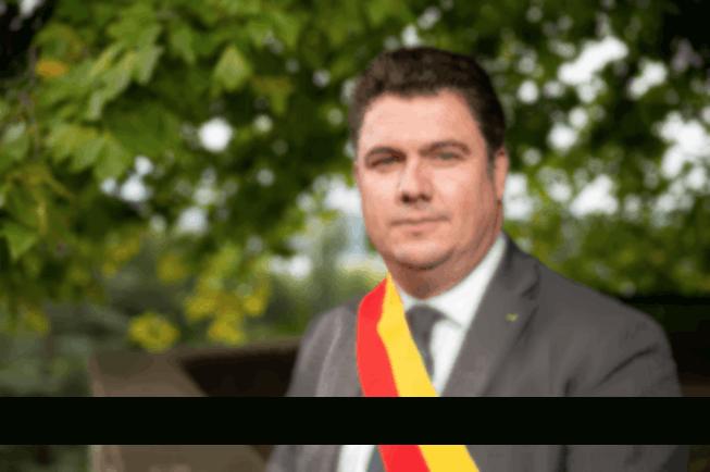 Philippe Schwarm