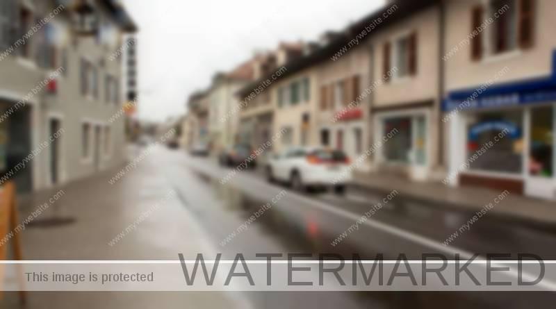 Route Suisse