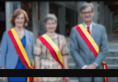 Conseil administratif de Versoix